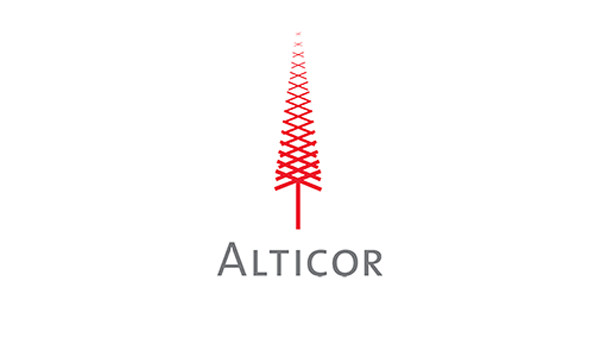 Alticor