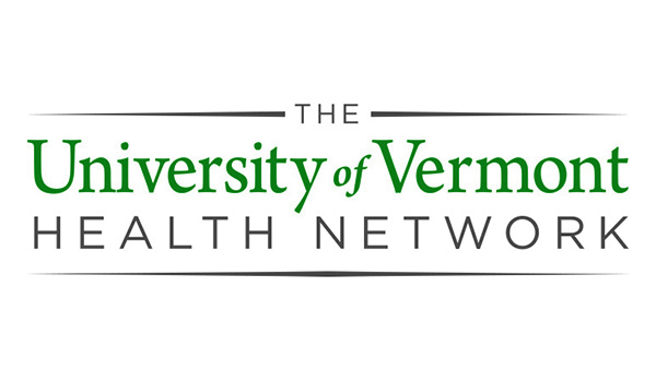 University of Vermont Health Network