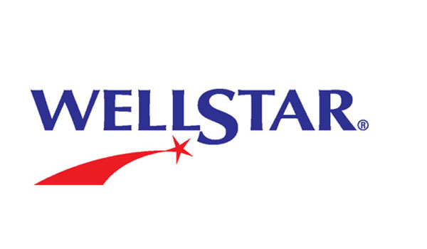 WellStar Health