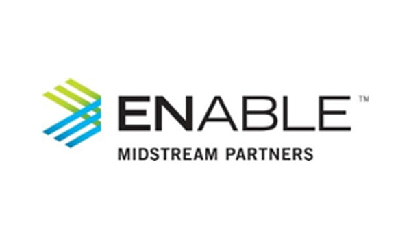 Enable Midstream Partners